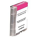 Cartuccia inchiostro compatibile ARMOR b12380r1 magenta