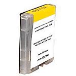 Cartuccia inchiostro compatibile ARMOR b12381r1 giallo
