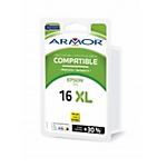 Cartuccia inchiostro compatibile ARMOR b12622r1 giallo
