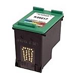 Cartuccia inchiostro compatibile ARMOR b20217r1 multicolore