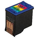 Cartuccia inchiostro compatibile ARMOR b20116r1 multicolore