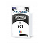 Cartuccia inchiostro compatibile ARMOR b20277r1 multicolore