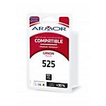 Cartuccia inchiostro compatibile ARMOR b12560r1 nero