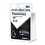 Cartuccia inchiostro compatibile ARMOR b20232r1 nero