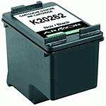 Cartuccia inchiostro compatibile ARMOR b20262r1 nero
