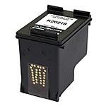 Cartuccia inchiostro compatibile ARMOR b20216r1 nero