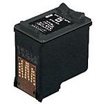 Cartuccia inchiostro compatibile ARMOR b20115r1 nero