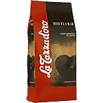 Caffè La Tazza d'oro Miscela Bar 1 kg