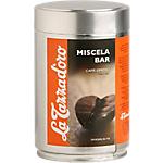 Caffè La Tazza d'oro Miscela Bar 250 g