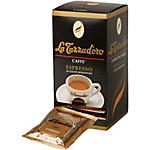 Caffè La Tazza d'oro 18 unità