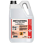 Disinfettante inodore Interchem METASTERIL 5 l