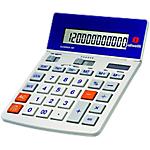 Calcolatrice da tavolo Olivetti B9320 cifre