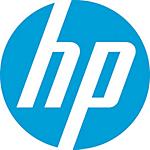 Etichette codici barre HP Q2007A