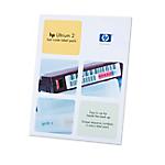 Etichette codici barre HP Q2002A