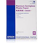 Carta foto Epson C13S042093 lucido 42 x 59,4 cm