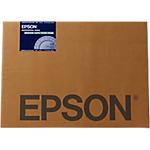 Pannello per poster stampabile Epson C13S042110 opaca