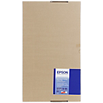 Carta Epson C13S045005
