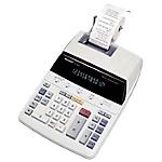 Calcolatrice da tavolo Sharp EL 1607P 12 cifre