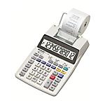 Calcolatrice da tavolo Sharp EL 1750V 12 cifre