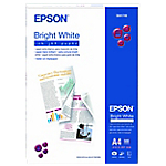 Carta inkjet Epson C13S041749 bianco
