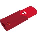 Flash Drive EMTEC Click Fast USB 3.0 128 gb
