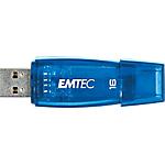 Flash drive EMTEC USB 2.0 16 gb