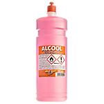 Alcool etilico SOLBAT 90 gradi Denaturato 1 l