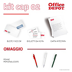 Kit CAP 02