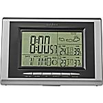 Stazione meteorologica Igrometro data