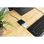 Lettore di smart card Trust 23890 interfaccia USB 2.0