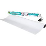 Lavagna bianca Post it Flex Write Surface 7100197624 121,9 x 91,4 cm