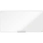Lavagna bianca Nobo Impression Pro 180 x 90 cm