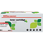 Toner Office Depot compatibile Canon 737 nero