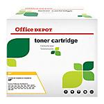 Toner Office Depot HP 38a nero q1338a