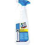 Detergente per vetri Interchem + 30 750 ml