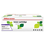 Toner Office Depot compatibile samsung ML 1610D2 nero