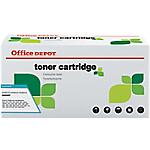 Toner Office Depot Lexmark 502h nero
