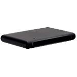 """Disco rigido esterno 2,5"""" Freecom XXS USB 3.0 2 TB nero"""