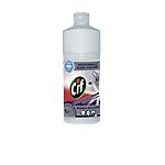 Detergente anticalcare per il bagno Cif Lime 1 l