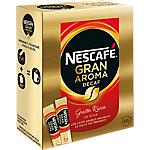 Caffè Gran Aroma Decaf NESCAFÉ Dolce Gusto 20 unità