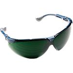 Occhiali di protezione Honeywell XC Lente IR 5.0 policarbonato