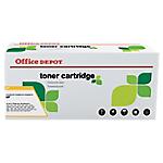 Toner Office Depot HP 83x nero cf283x