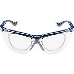 Occhiali di protezione Honeywell XC Rx