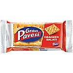 Cracker Gran Pavesi Salati 8 unità