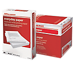 Carta Office Depot Everyday A4 80 g