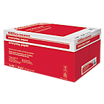 Carta Office Depot Everyday A3 80 g