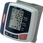 Sfigmomanometro automatico da polso
