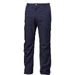 Pantalone pesante SiGGi WORKWEAR Tokyo Cotone taglia xl Blu