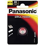 Micropila a pastiglia Panasonic SR54 EL