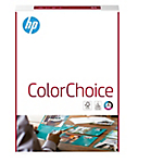 Carta HP Color Choice A4 250 g